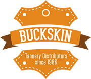 Leather Supplier & Wholesale Leather Supply – Buckskin Leather Co.