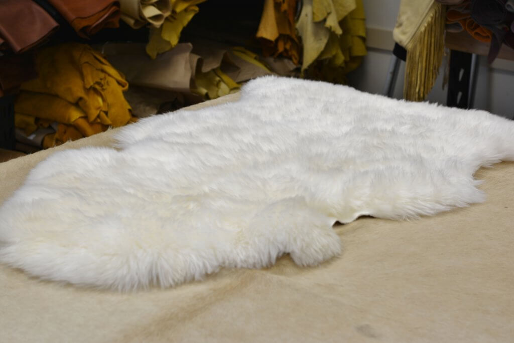 Cowhide Rugs Sheepskin Rugs And Hair On Hides Supply
