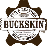 Wholesale Leather Supplier | Leatherworking & Leather Craft Supply